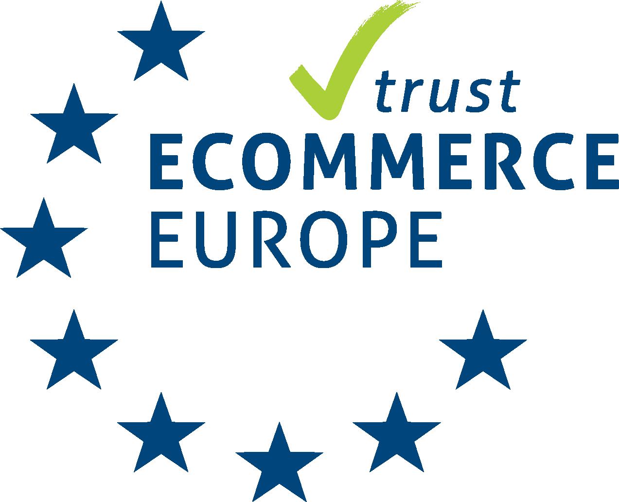 Certifikovaný obchod_trustmark_ecommerce_europe
