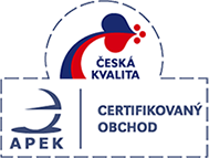 Certifikovaný_obchod_APEK_Wikinomist, s. r. o.
