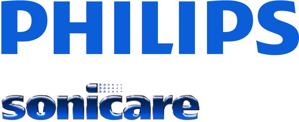 Philips-391429551-Philips_SonicareReversed_logo_2014_RGB