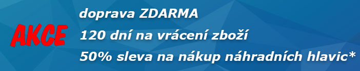 banner_produkt1