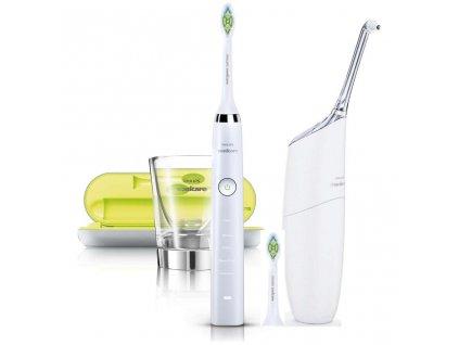 Philips Sonicare HX849101 sprcha