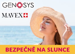 Extra tipy: Bezpečně na slunce (2. část)