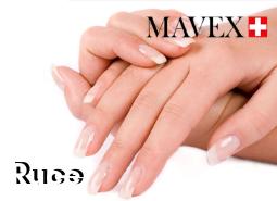 Pigmentové skvrny na rukou