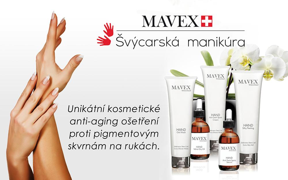 170209_banner-svycarska-manikura
