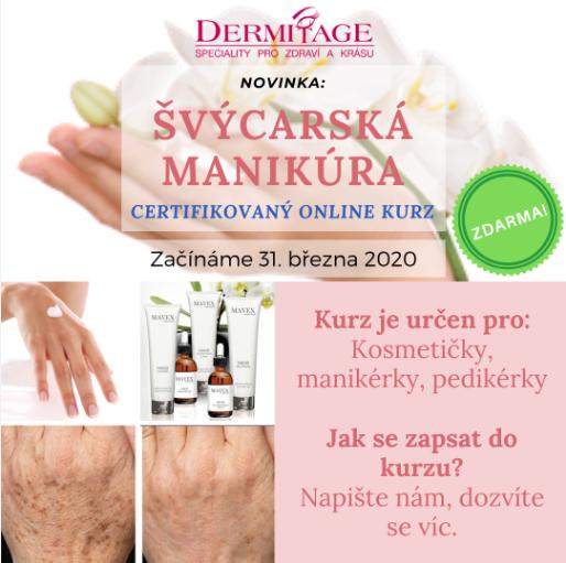 Kurz_Svycarska_manikura_eshop
