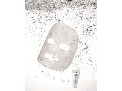 EZ CO2 Mask 5ks
