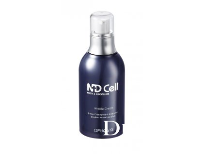 ND Cell Anti-Wrinkle Cream 50 ml