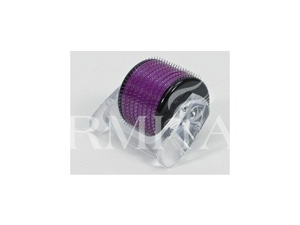 Refill Head 0,5mm - 2 ks