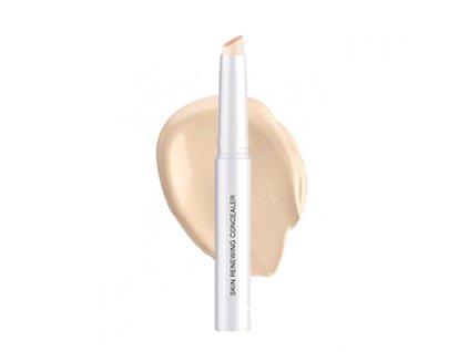 Skin RenewingT Concealer - Fair