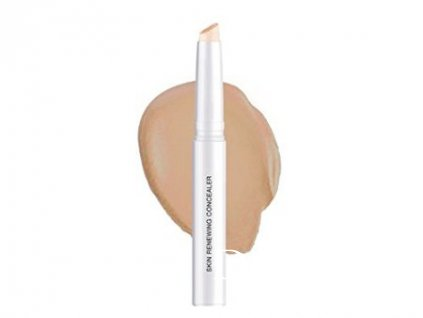 Skin RenewingT Concealer - Neutral