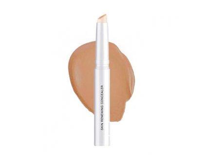 Skin RenewingT Concealer - Beige