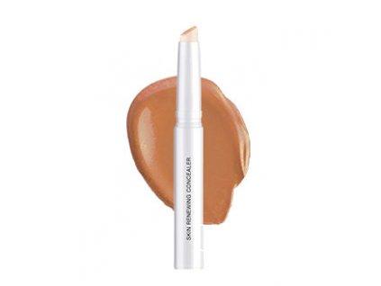 Skin RenewingT Concealer - Mocha