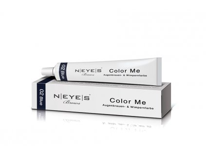 neyes color me 2 900x600