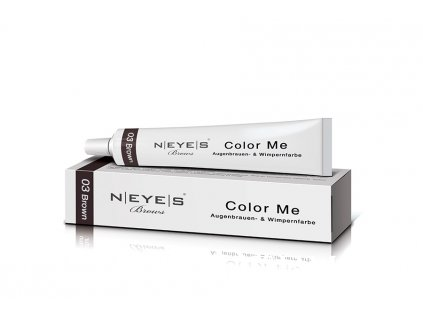 neyes color me 3 900x600