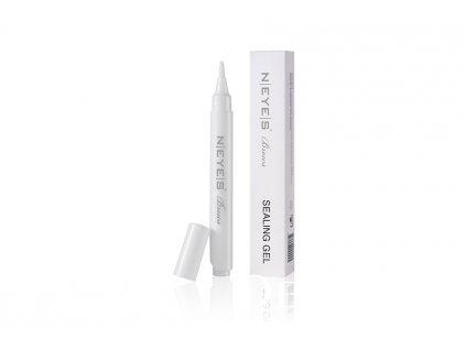 Sealing Gel Pen 4,5ml                  - Fixátor pudru