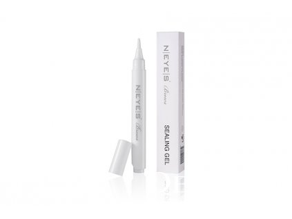 Sealing Gel Pen 4,5ml                  - Fixátor pudru
