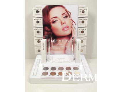 Make-Up Display KIT