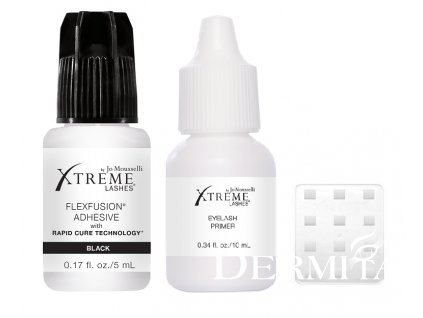FlexFusion Primer set XL