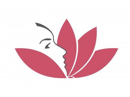 izojoga izojoga symbol lotos