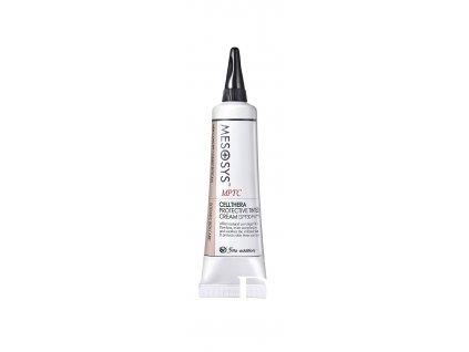 MEZOSYS Protective Tinted Cream 35ml
