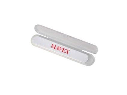Mavex File in box