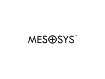 mesosys logo 480x480