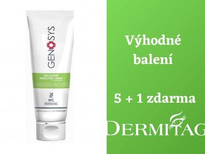 Skin Barrier krém 5+1