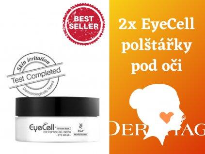 EyeCell akce 09 2020 (2)