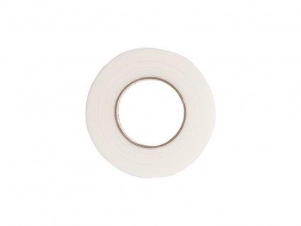 Paper Tape 1/2 Roll 3M