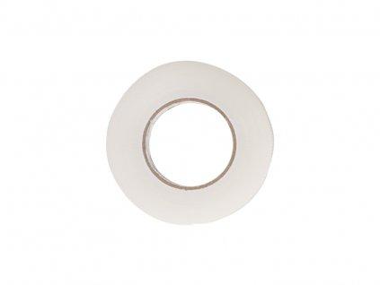 Plastic Tape 1 Roll