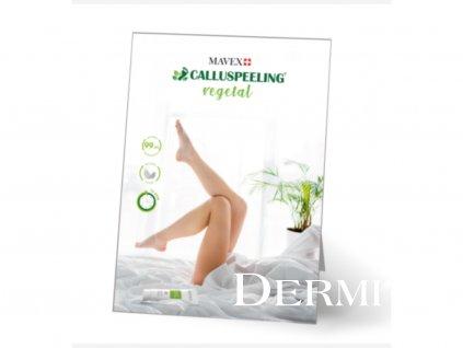 Display A3 Calluspeeling Vegetal