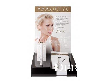 Amplifeye Mini Display