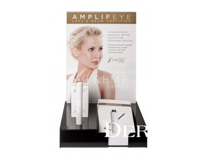 Amplifeye Mini Display