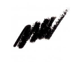 Xtreme Black
