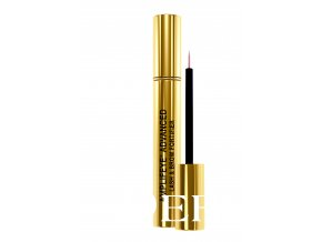 Amplifeye Advanced  - Lash & Brow Fortifier