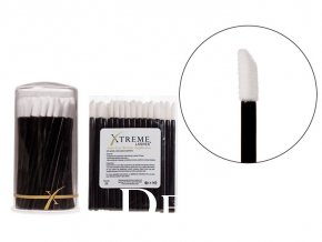 Applicator Lint-Free Tip - 100ks