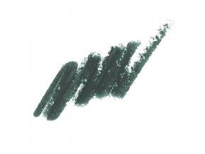 GlideLiner Eye Pencil - Velvet Teal