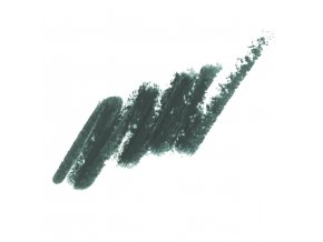 GlideLiner Eye Pencil - Velvet Teal
