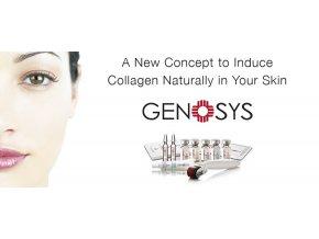 genosys slider