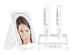 Skin Renewing Concealer  Kit