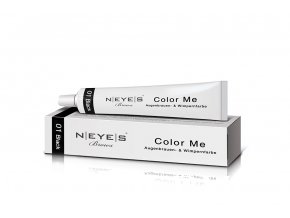 neyes color me 1 900x600