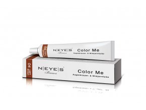 neyes color me 4 900x600