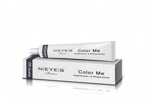 neyes color me 5 900x600