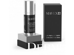 activefaceserum30ml