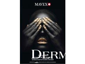 Plakát Mavex La Perla