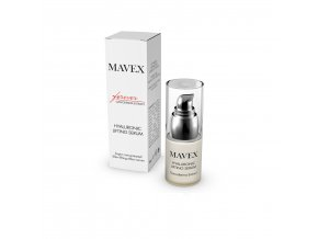 05 009 Hyaluronic Lifting Serum 15ml