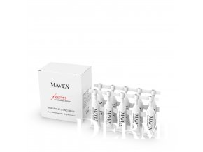 05 006 Hyaluronic Lifting Serum strip con scatola