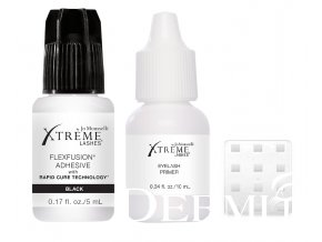 FlexFusion Primer set XL