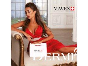 katalog Mavex