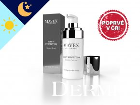 Booster Serum White Perfection